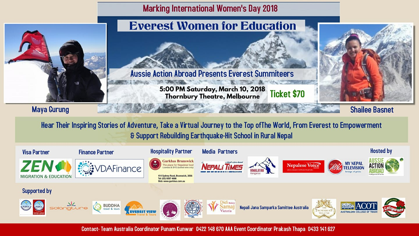 everest asian personals Meet everest singles online & chat in the forums dhu is a 100% free dating site to find personals & casual encounters in everest.